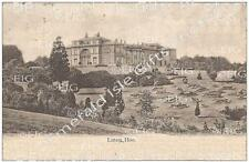 Bedfordshire Luton Hoo Old Photo Print - Size Selectable - England