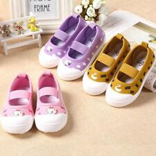 nn children girls shoes baby girls sports shoes girls canvas shoes kids sneakers