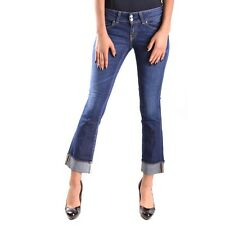Jeans MELTIN'POT 28011US -30%