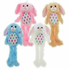 Rabbits, Bunnies, Easter, Long Limb Easter Bunnies, 14 inches, Assorted Colors