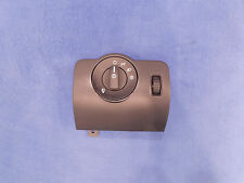 05 06 07 08 09 Ford Mustang OEM Headlight Switch Used Take Off