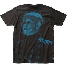 Hellraiser Movie - Pinhead big print Adult T Shirt