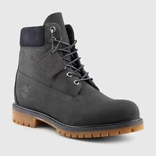 Men's Authentic Timberland 6 Inch Premium Limited Edition Boots Sizes 9-13