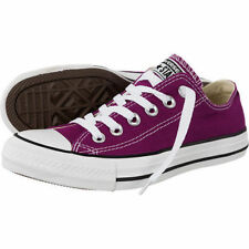Women's Converse Chuck Taylor All Star OX Athletic Shoes / Sneakers