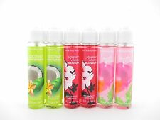 Bath Body Works Anti bacterial Hand Spray x 2 Sanitizer 1.9oz You Choose Scent