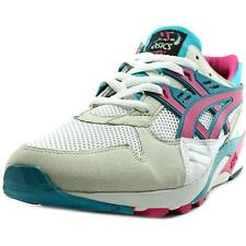 Asics Gel-Kayano Trainer Sneakers 5040