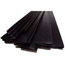 Above Ground Swimming Pool Flat Coping Strips For Overlap Liners (By Pool Size)