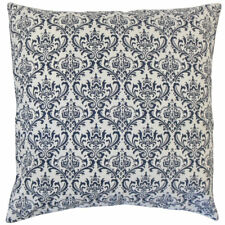 The Pillow Collection Laibah Damask Bedding Sham