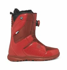DC Search 2016 Womens Snowboard boots
