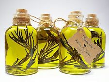 "10 pcs ""Favorite"" Olive Oil Favors (60ml / 2oz), Olive Oil Wedding Favors"