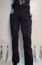 "Mens 30""-32""-40"" Waist 34"" Inseam Columbia Titan Ridge Softshell Snow Ski Pants"
