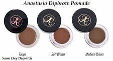 Brand New Anastasia Beverly Hills Dipbrow Pomade UK SELLER