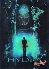 Hydra (Unrated Version) DVD NEW
