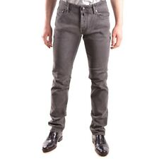 Jeans Jacob Cohen 28990US -20%