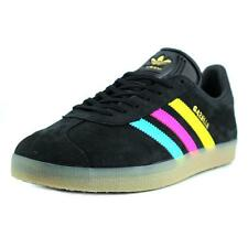 Adidas Gazelle Fashion Sneakers 5085
