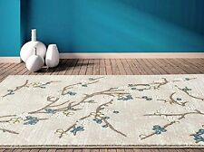 RUGS AREA RUGS 8X10 AREA RUG CARPET MODERN RUGS LARGE AREA RUGS HOME DECOR ~ NEW