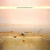LLOYD COLE & THE COMMOTIONS - 1984-1989 - GREATEST HITS CD - LOST WEEKEND +