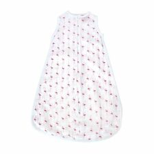 Baby Sleeping Bag - FREE & FAST SHIPPING - Flamingo Plum Collections Sleeping...