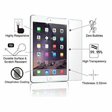 "New Ultra Clear HD Screen Protector Film Cover For iPad Pro 9.7"" iPad Air 1 2"