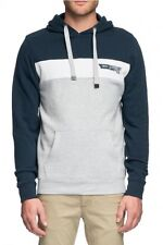 Mossimo Piedmont Pullover Hoody - RRP 79.99