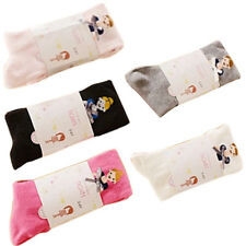 New Tights  Children Stocking Cute Pantyhose For girls Hot Princess Girl