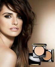 Lancome Dual Finish .62 oz  Fragrance Free Versatile Powder Makeup in All Color