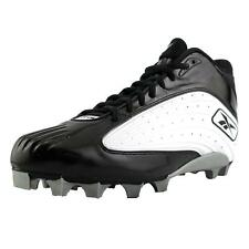 Reebok NFL Outsidespeed Mid M Cleats 5112