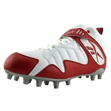 Reebok Pro All Out One Mid MP Cleats 5050
