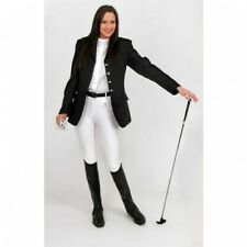 Brand New Stock - Rugged Horse Competition Breeches-Very Stylish & comfortable!!