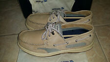 Sebago Clovehitch II Boat Shoes $59.95 / all Sizes Nonslip sole  fast shipping