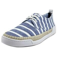 Tommy Hilfiger Karlee 2 Fashion Sneakers 5341