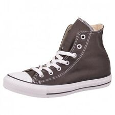 Converse CT hi Beluga gray Chuck Shoes Chucks Sneaker 139787C