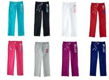 NWT AEROPOSTALE NY 87 AERO CLASSIC SWEATPANTS S M L XL VARIOUS COLORS