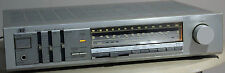 VINTAGE JVC R-K11L INTEGRATED STEREO AMPLIFIER  PHONO INPUT