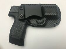 Concealment IWB Kydex Holsters