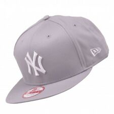 New Era Cap MLB New York Yankees Snapback 59FIFTY Caps Baseball Cap Trucker Cap