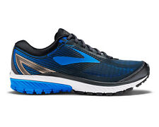 Brooks Ghost 10 Mens Running Shoes (D) (056) ** JUST IN!!**