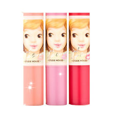 Etude House Kissful Lip Care [Flavor lip balm stick] 3.5g / Korean Cosmetics