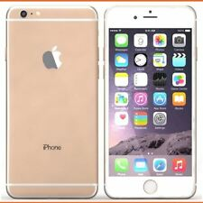 Apple iPhone 6 Plus- 128GB ( Unlocked) Smartphone Space Gray - Silver - Gold