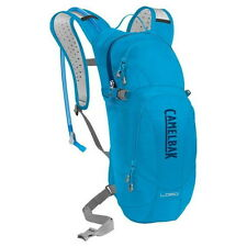 Camelbak Lobo MTB Blue Backpack