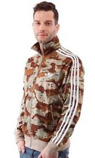 Adidas Originals Firebird Camo Camouflage Track Top Jacket Army Bliss M L XL XXL