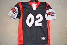 CHOICE of DEAD STOCK Youth XL Kids Throwback NCAA College Arena Football Jersey