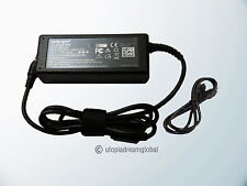 USB Power Adapter Charger Cable Cord For Babyliss E702 CA09 Clipper