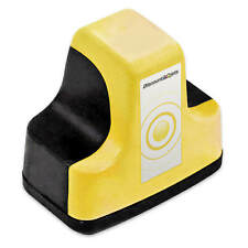 YELLOW Ink Cartridge C8773WN for HP 02 PhotoSmart 3210
