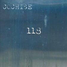 COCHISE/COCHISE - 118 [DIGIPAK] NEW CD
