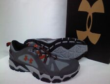 Under Armour Chetco Trail 2.0 Trail Running Shoes - Men's Sizes - 1293514-040