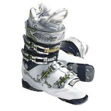 Tecnica Viva Demon 100 AIR SHELL Women's Ski Boots NEW