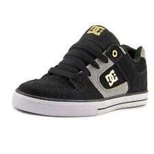 DC Shoes Pure XE Skate Shoe Youth 5697