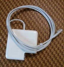 "Genuine L-Shape 45W A1374 MagSafe1 adapter for apple MacBook Air 11"" 13"""