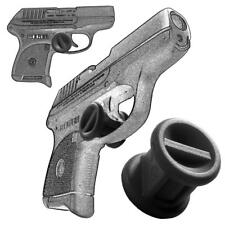 1 Pack Ruger LCP II LCP 2 380 Quick Release Micro Holster Trigger Stop (16)